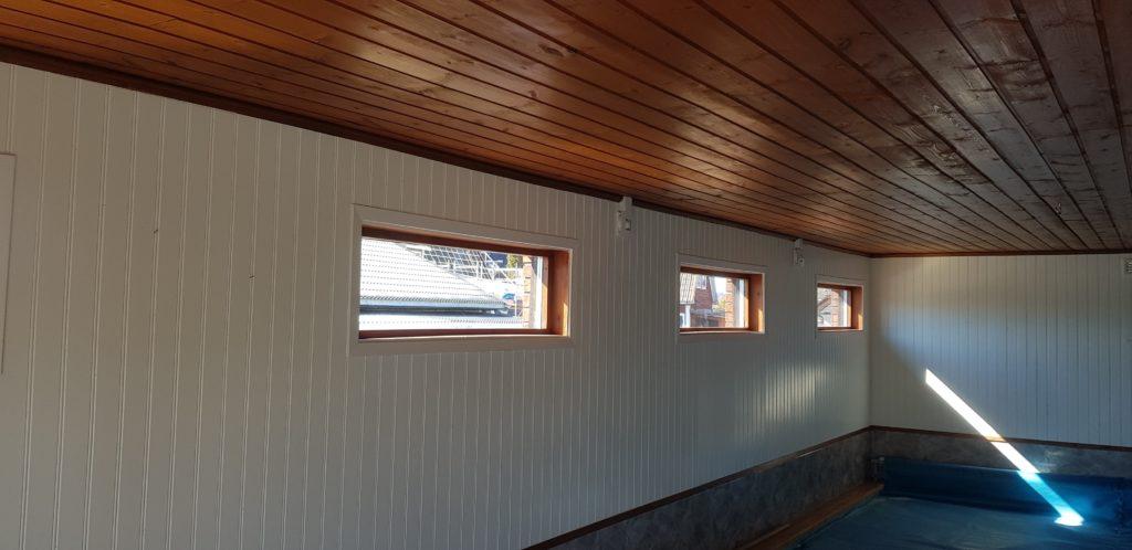 Glasmästeri - bilobyggnadsglas.se